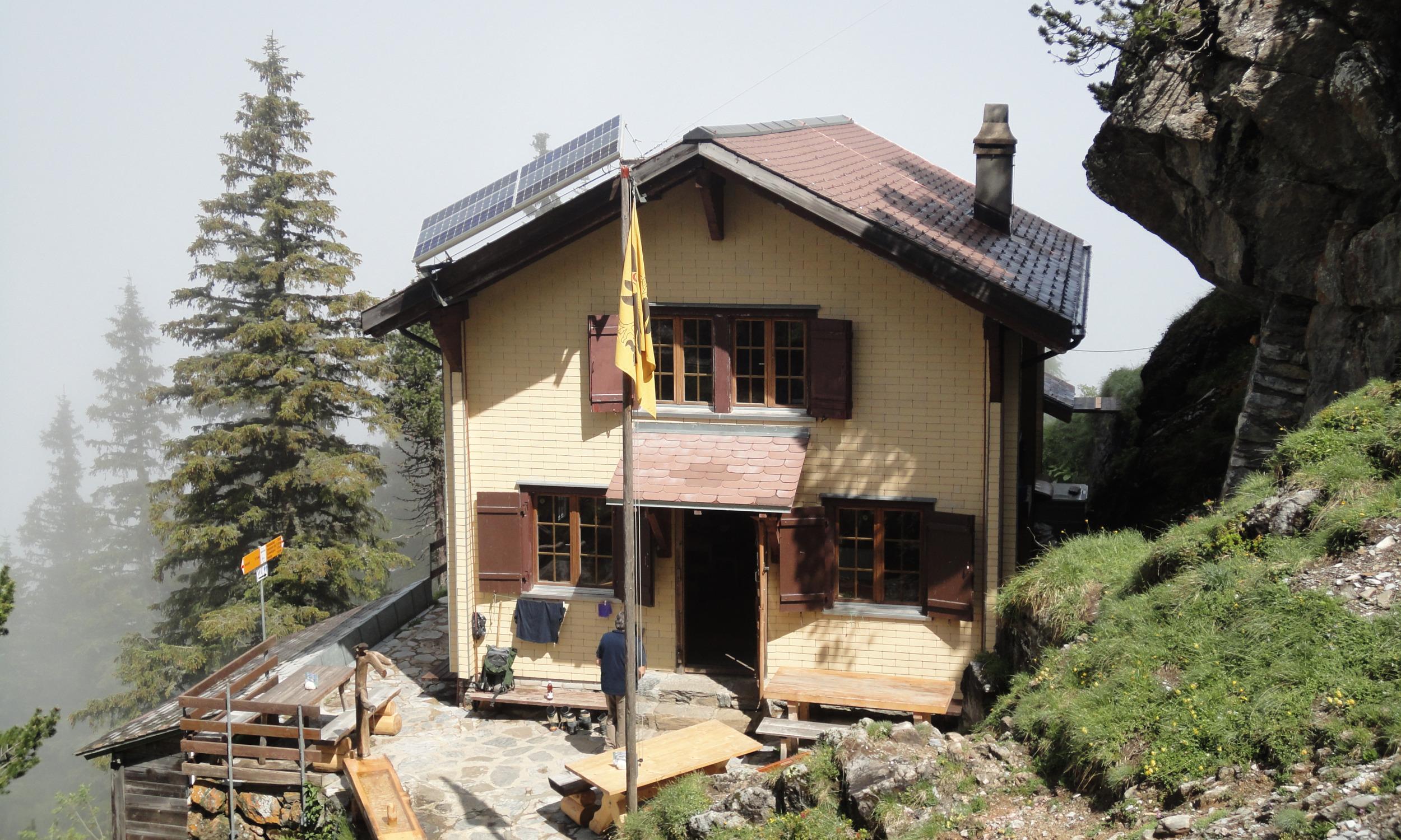 00_Engelhornhütte