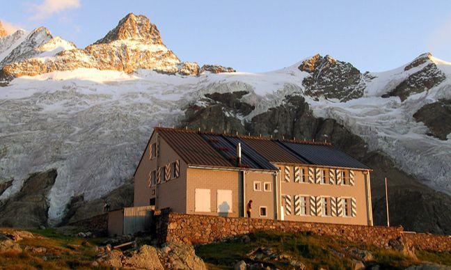 00_Glecksteinhütte