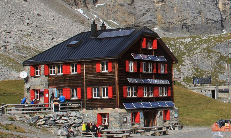 00_Lämmerenhütte