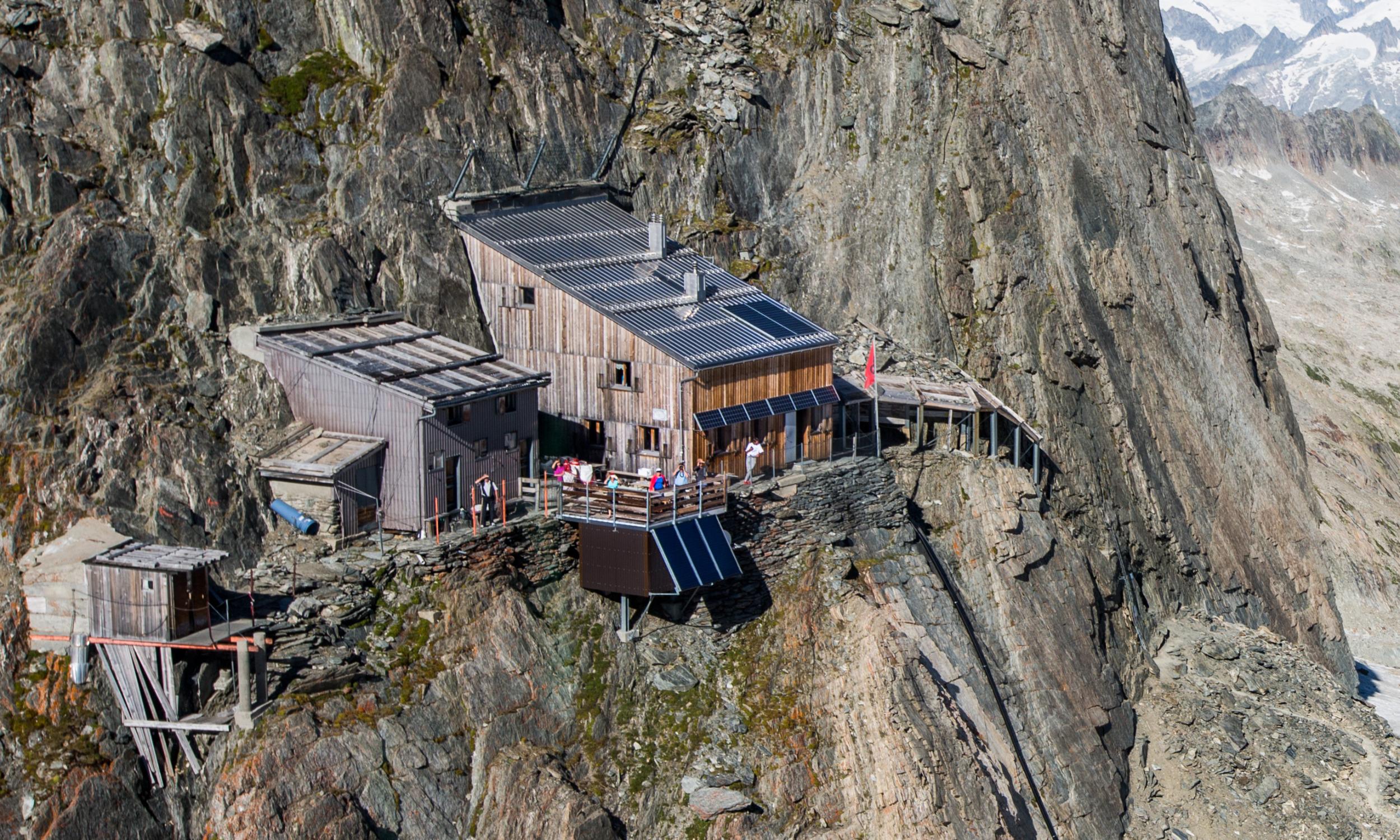 00_Oberaarjochhütte