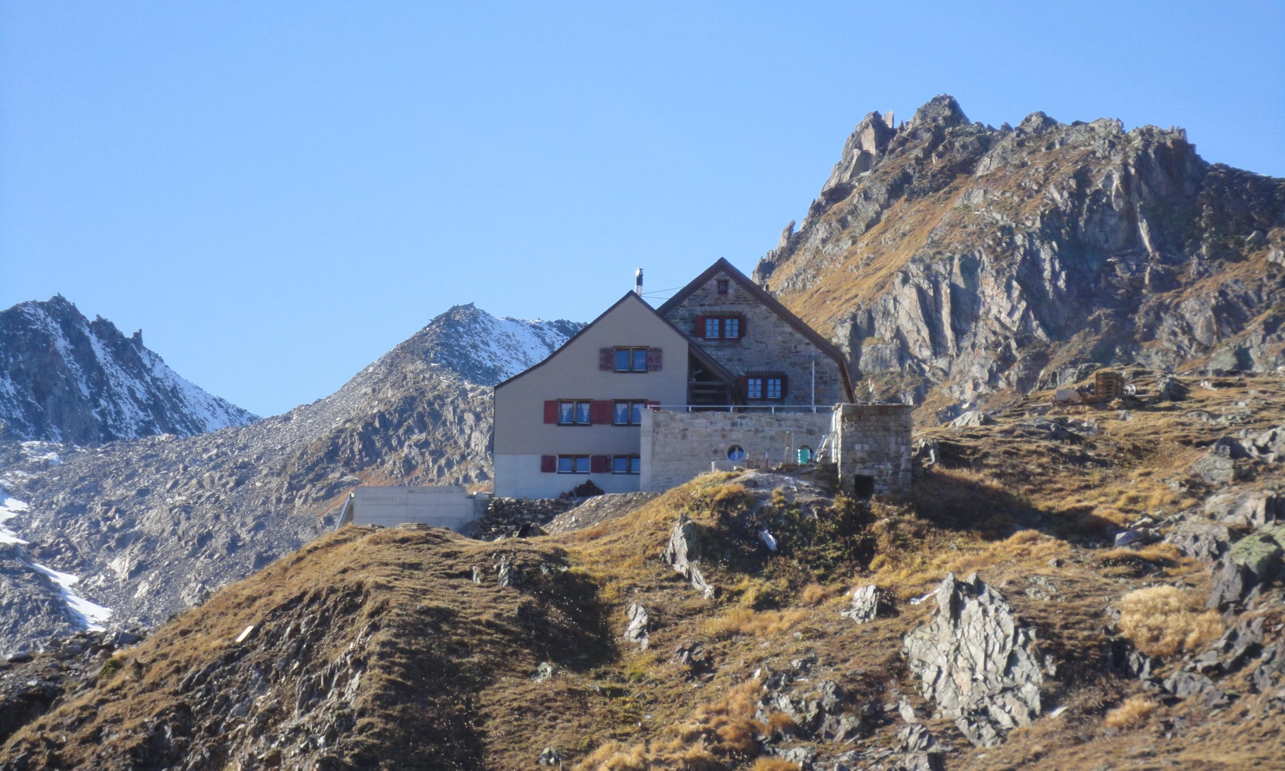 00_Rotondohütte