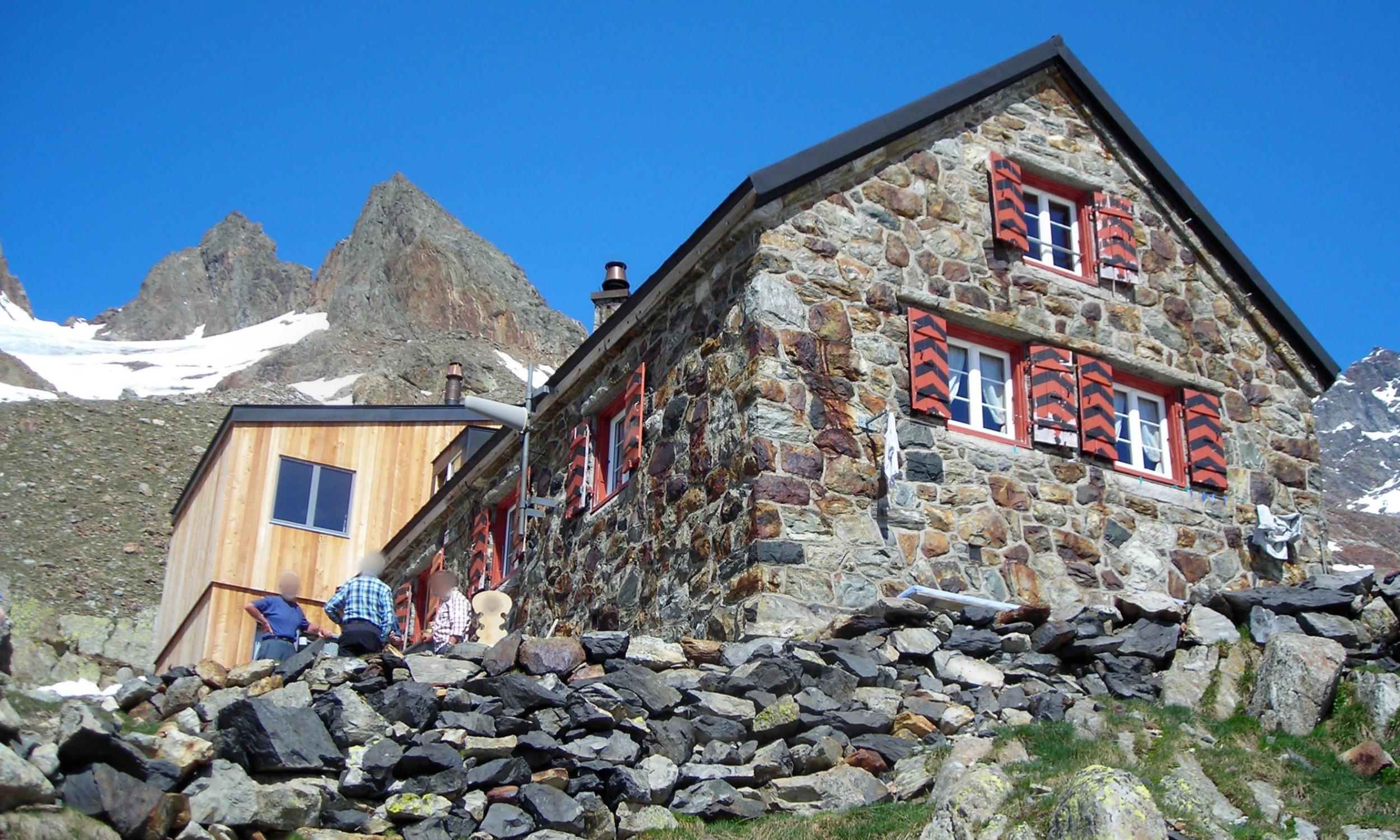 00_Trifthütte